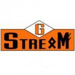 GStreamM