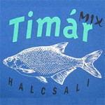 TimarM