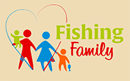 fishingfamily.com.ua