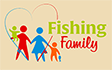 http://fishingfamily.com.ua/wp-content/uploads/2015/01/logo_4.png