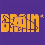 braine_logo